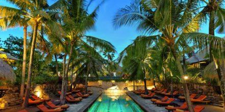 Bali-novotel-benoa